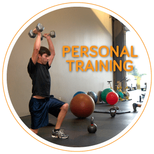 Personal Trainers in Bellingham, WA