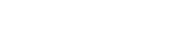 Trailhead Athletics