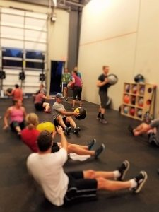 bellingham-crossfit-and-group-strength-training