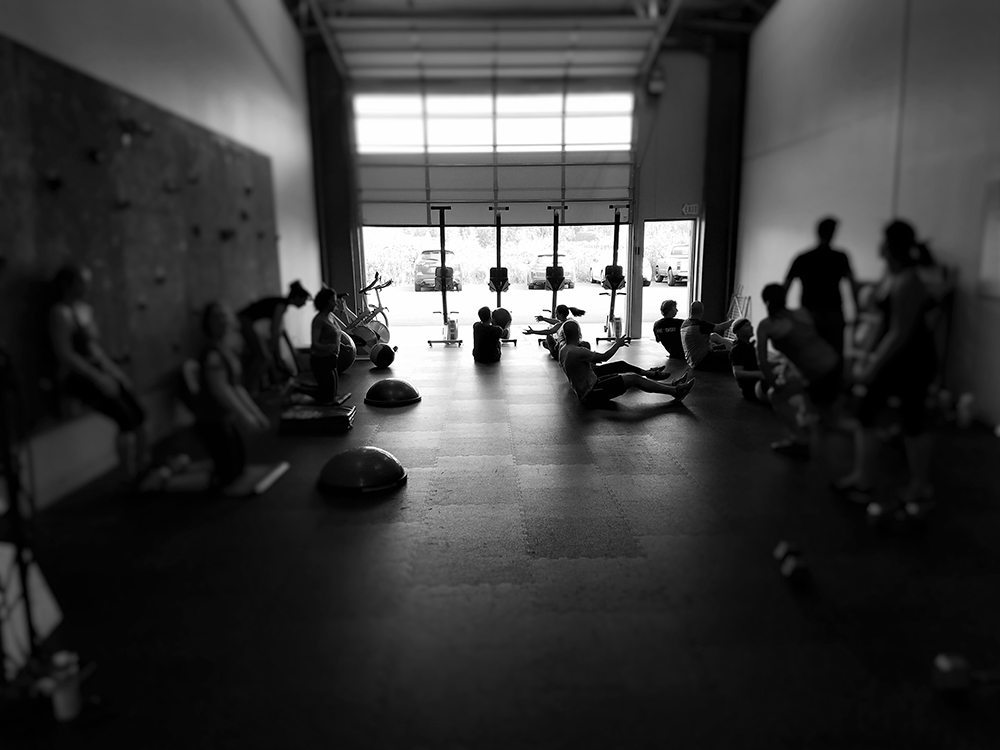 group-fitness-and-circuit-in-bellingham-wa