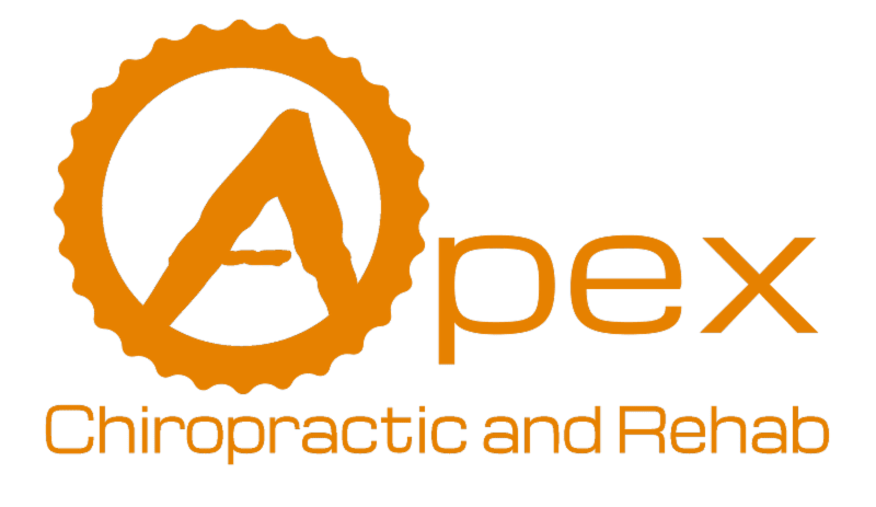apex-chiropractic-and-rehab