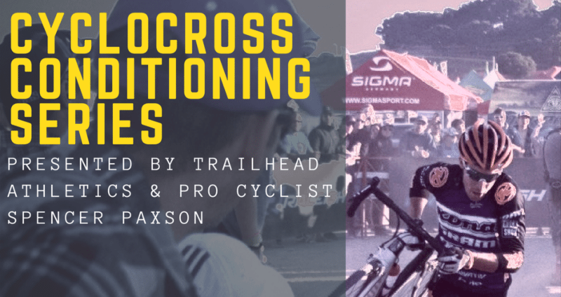 cyclocross-conditioning-in-bellingham-wa