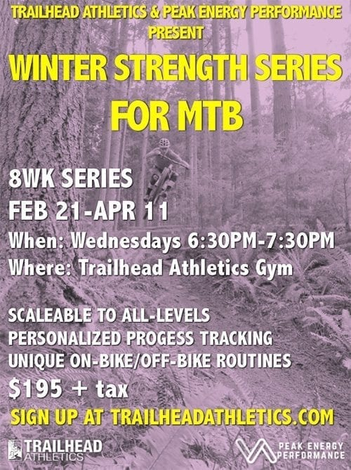 mountain-bike-skills-and-strength-training-bellingham