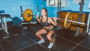 How-Strength-Training-Makes-You-Faster