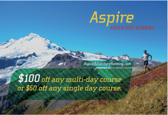 aspire-adventure-running