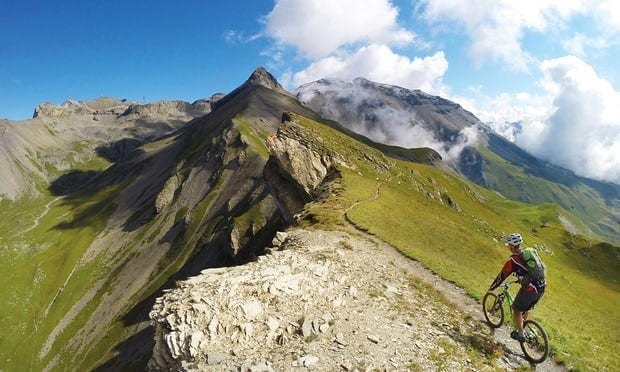 mtn-biking-in-the-dolomites