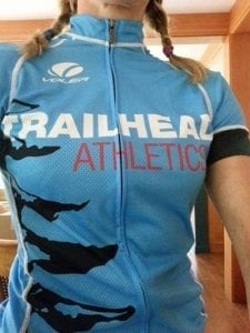 trailhead-training-jerseys