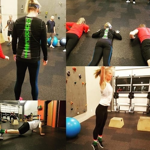 Circuit-Training-Gym-in-Bellingham