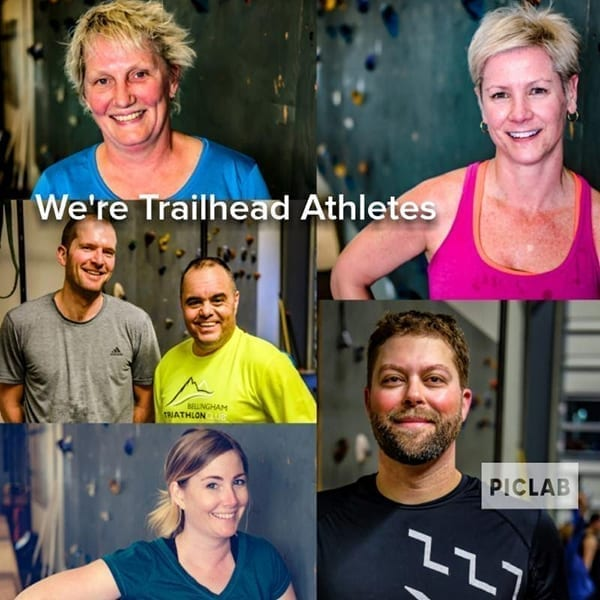 Bellingham-Strength-Training-Gym-and-Personal-Trainers