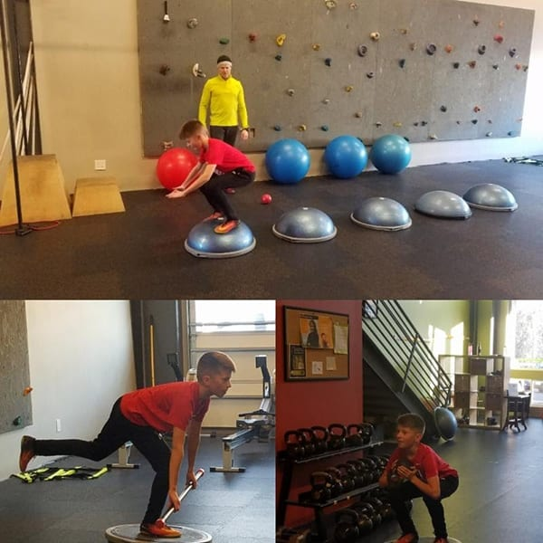 Bellingham-Youth-Strength-and-Conditioning-gym-personal-trainers