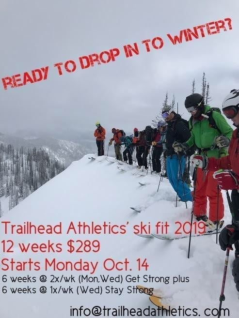 Mt-Baker-Ski-fitness-training