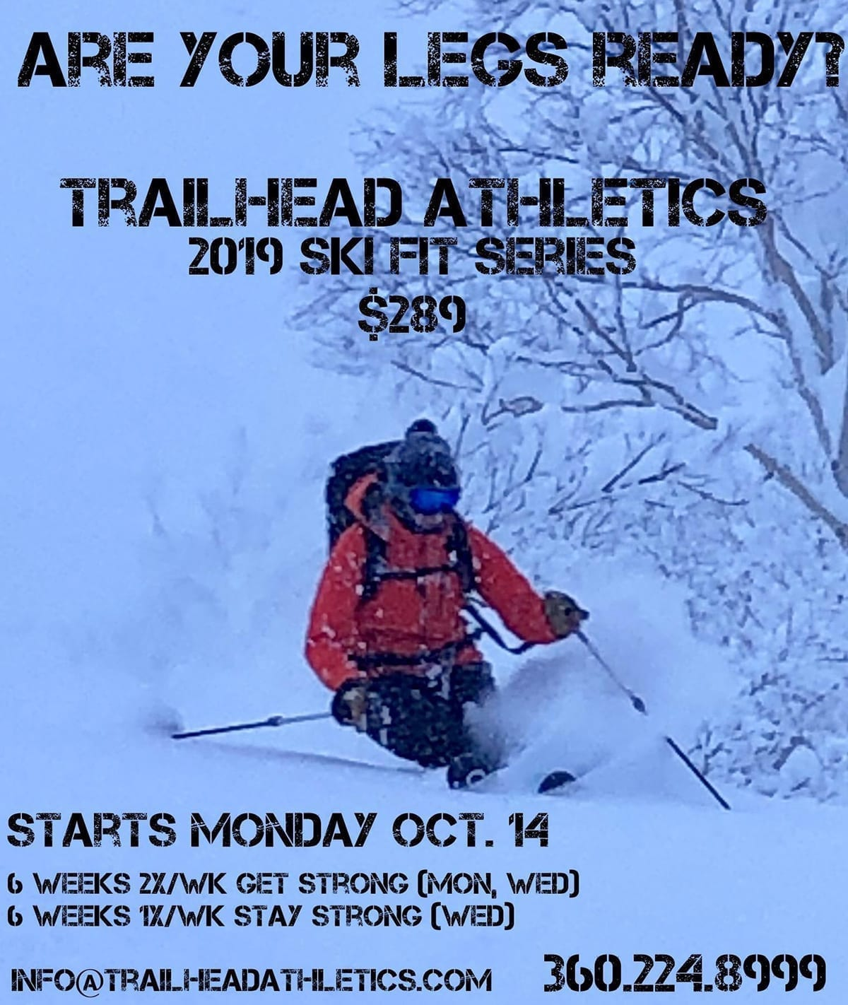 bellingham-ski-season-conditioning-and-training